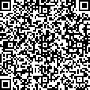 QR Code B&B Leiterplattenservice GmbH