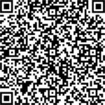 QR Code B&B Sachsenelektronik GmbH